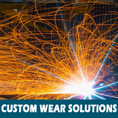 Custom Wear Solutions
